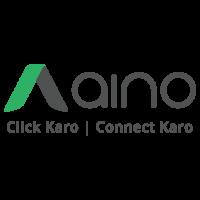 Aino App