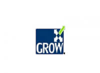 Grow Financial Services Consultancy Pvt. Ltd.