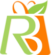 RICHIE BAGS & FASHIONS PVT. LTD.