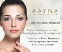 AAYNA Clinic
