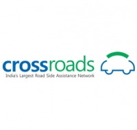 Crossroads India Assistance Private Limited