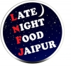 Mid Night Meal Jaipur