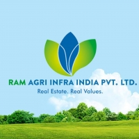 Ram Agri Infra India Pvt Ltd