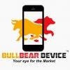 BullBear Device