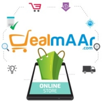 Online Shopping in India | Dealmaar