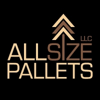 All Size Pallets LLC