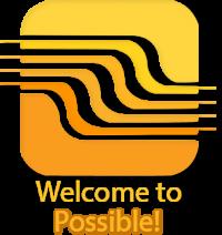 Suntech Applications Pvt. Ltd.