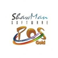 ShawMan Software Pvt. Ltd.
