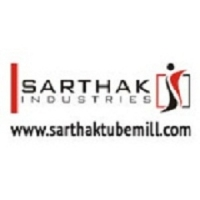 Sarthak Industries