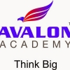 Avalon Academy Institute