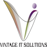 Vintage IT Solutions