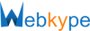 Webkype Services Pvt Ltd