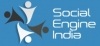 Social Engine India