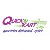Quick2Kart