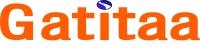 Web Development In Pune SEO In Pune SEO In PCMC SEO In Kolhapur SEO In Mumbai