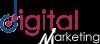 Digital Marketing Company India