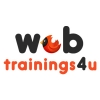 Webtrainings4u