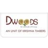 Dwoods