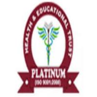 Platinum Educational Trust