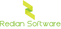 Redian Software Pvt. Ltd.