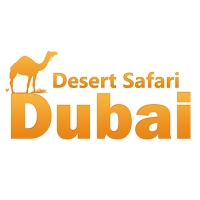 Best Desert Safari Dubai