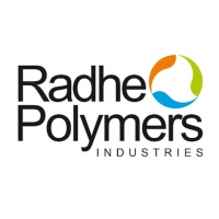 Radhe Polymers Industries