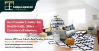 Best Interior Decorators in Hyderabad | DesignEssentialz