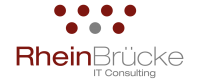 RheinBrucke IT Consulting Pvt. Ltd.