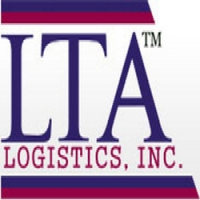 LTA Logistics, Inc.