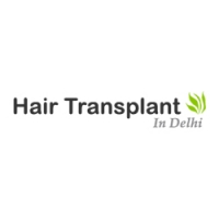 Hairtransplantindelhi