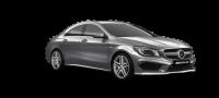 Emerald Motors Mercedes-Benz