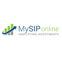 Systematic Investment Plan - My SIP Online