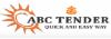 Abc Infotech