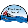 Care Creek Dental