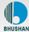 Bhushan Steel Ltd