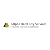 3Alpha Data Entry Services