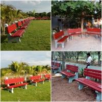 garden furniture manufacturers in hyderabad