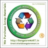 Bangalore Scrap Mart Incorporation