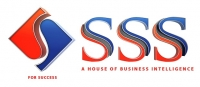 Srinivasan Software Solutions Pvt Ltd