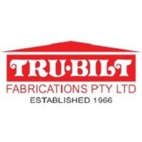 Tru-Bilt Fabrications