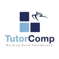 TutorComp
