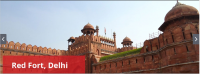 Escorted Tours To India