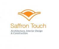 Saffron Touch