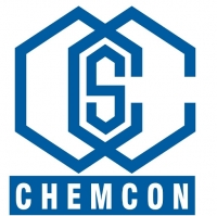 Chemcon Speciality Chemicals.Pvt.Ltd