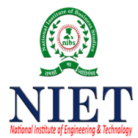 National Institute of Engineering and Technology