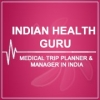 INDIANHEALTHGURU CONSULTANTS PVT. LTD.