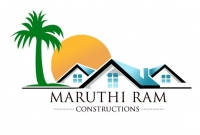 MaruthiRam Constructions