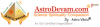 AstroDevam.com