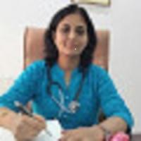 Gynecologist, Piles Specialist in Miyapur