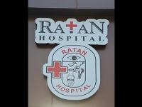 Ratan Hospital
